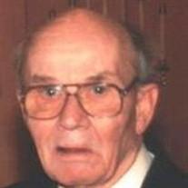 Dale William Kraft