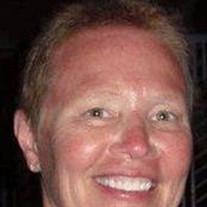 Joyce Ann Krones