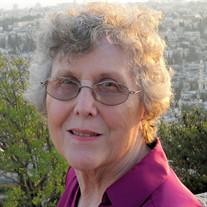 Mary Lou Thorne Samuelsen