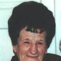 Leona Marie Kurtenbach