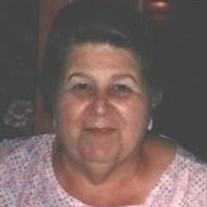 Maxine J. Lambert