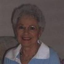 Shirley J. Lavoie
