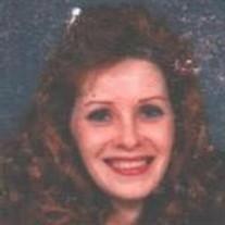 Susan E. Massey