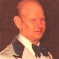 John C. Nath Jr.