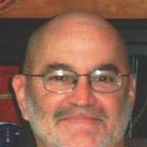 Larry Allen Pankey