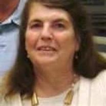 Patti Gail Perzee