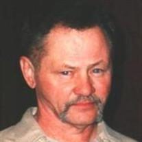 George L. Pheifer III