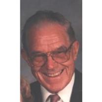 Jerome J. Rebholz