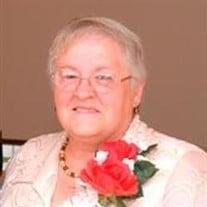 Linda Louise Reinagle