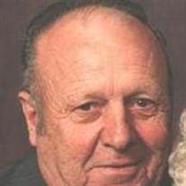 Donald L Richardson