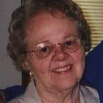 Myrtle A. Roach