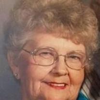 Ilene J. Saathoff