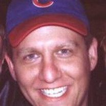 Jeffery Ronald Scharp