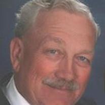Dr. Robert Edwin Schleef