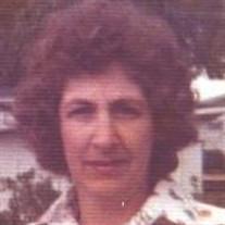 Joan Maire Schnepper