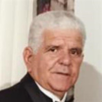 Charles J. Rizzo Jr.