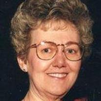 Myra L. Siems