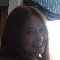 Jill Ann Schneider
