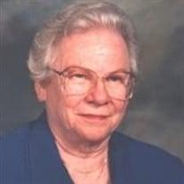 Roberta L. Sterrenberg