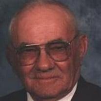 Everett V Thorndyke