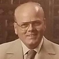 John H. Tilstra