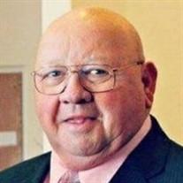 Dennis W. Tofari Sr.