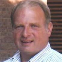 Jeffrey Van Zick