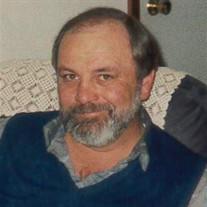 John J. Kula
