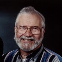 Wyman Lowell Felton