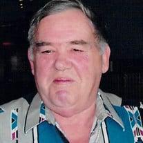 James (Jim) E. Weaver
