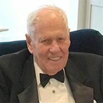 Mr. Wayne Lowell Ruth