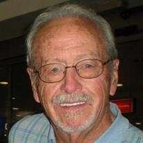 Jay B. McClarnon