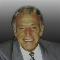 John A. Cammuso