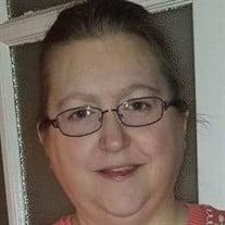 Deborah J Cassidy
