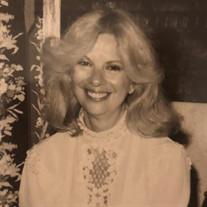 Barbara A. Cassady
