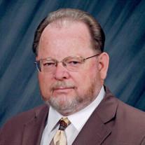 Thomas J. Mitchell