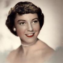 Dolores R. Veihl