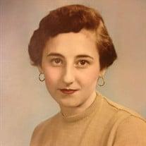 Yvonne Elaine Powell