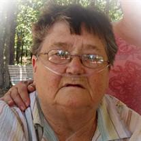 Rita Louise St. John