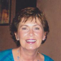 Maryann Wolfe
