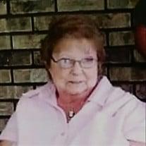 Barbara  Sue Coble  Finerty