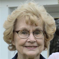 Elizabeth Dizmang