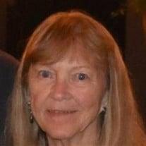 Charlene Ingold Burke