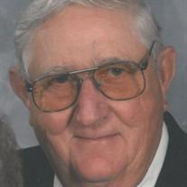 John T. Bower