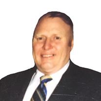 Gilman Lovik