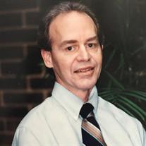 Leslie D. Yates