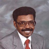 Mr. Phillip Belo