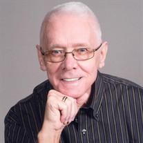 John D. Bucklew