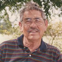 Gonzalo Osorio