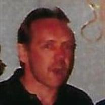 Brian L. Lapeer